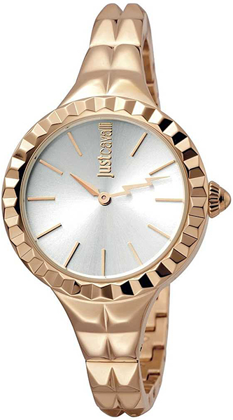 Женские часы Just Cavalli JC1L002M0045