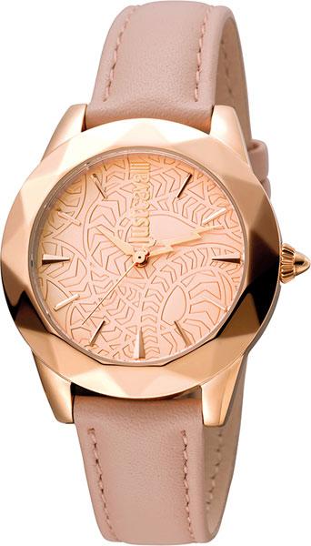 Женские часы Just Cavalli JC1L003L0045 недорго, оригинальная цена