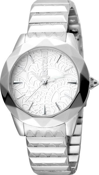 Женские часы Just Cavalli JC1L003M0055 недорго, оригинальная цена