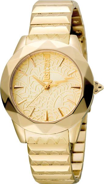 Женские часы Just Cavalli JC1L003M0075 женские часы just cavalli jc1l033m0035