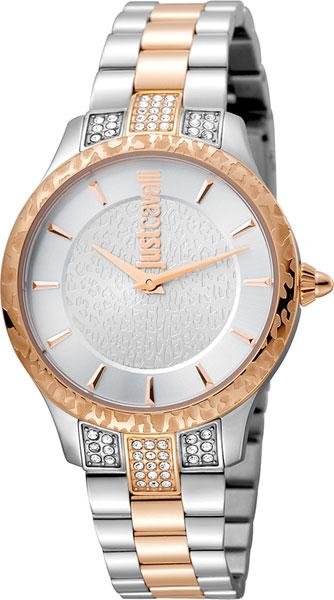 Женские часы Just Cavalli JC1L004M0085 все цены