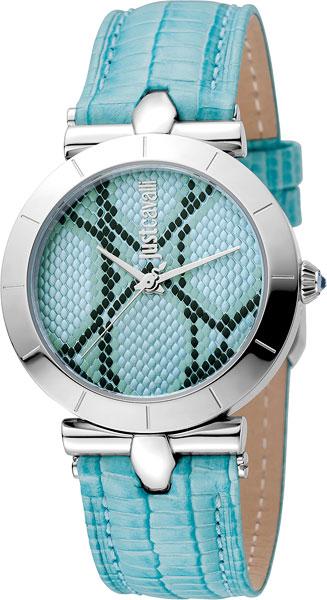 Женские часы Just Cavalli JC1L005L0015 часы just cavalli r7251532504