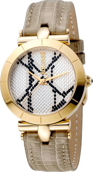 Женские часы Just Cavalli JC1L005L0025 недорго, оригинальная цена