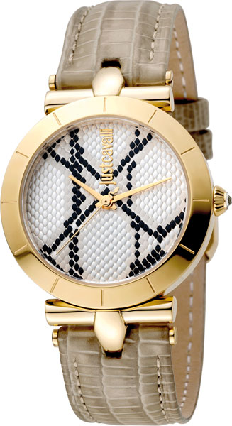Женские часы Just Cavalli JC1L005L0025 женские часы just cavalli jc1l033m0035