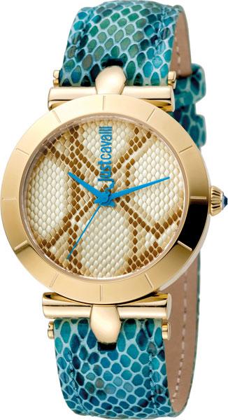 Женские часы Just Cavalli JC1L005L0045 все цены