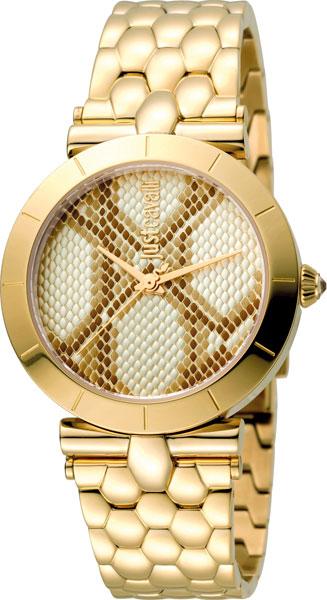 Женские часы Just Cavalli JC1L005M0075