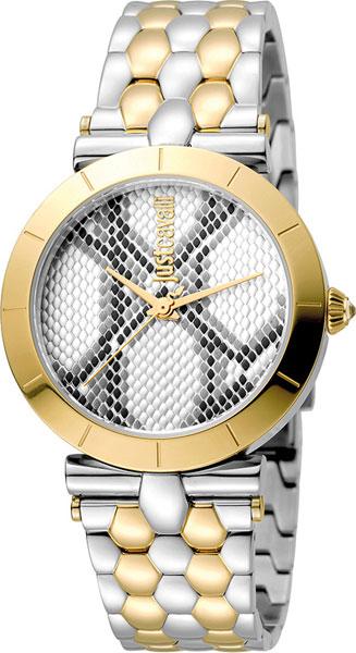 Женские часы Just Cavalli JC1L005M0095