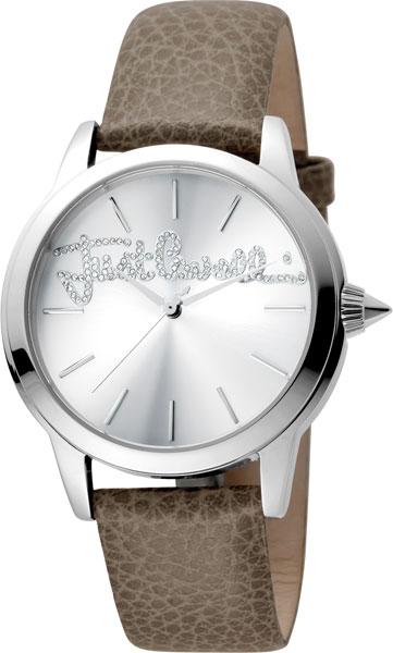 Женские часы Just Cavalli JC1L006L0015