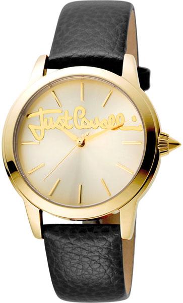 Купить Женские Часы Just Cavalli Jc1L006L0035