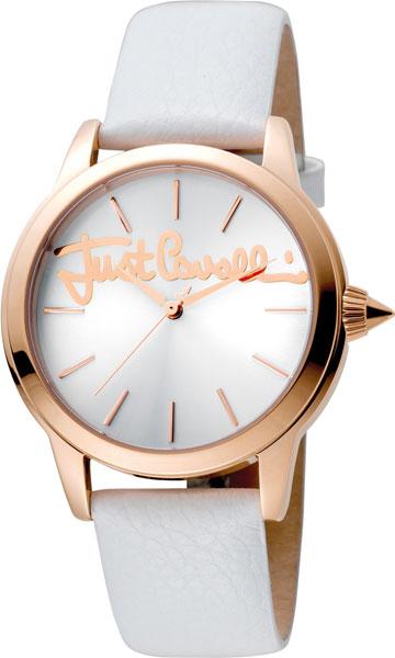 Женские часы Just Cavalli JC1L006L0045