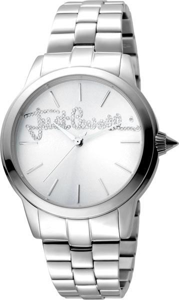 Женские часы Just Cavalli JC1L006M0055