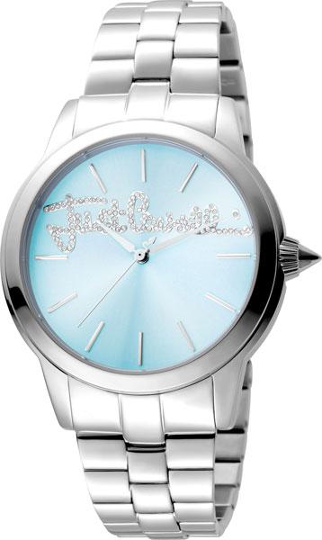 Купить Женские Часы Just Cavalli Jc1L006M0065