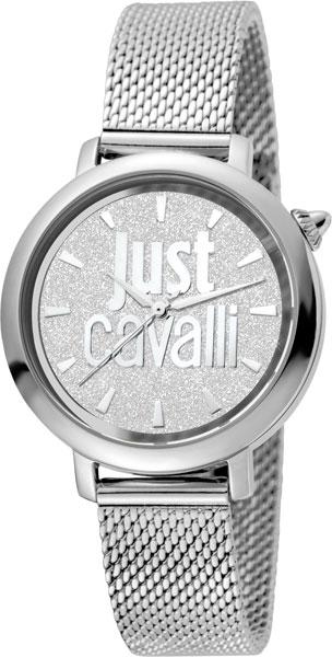 Женские часы Just Cavalli JC1L007M0045