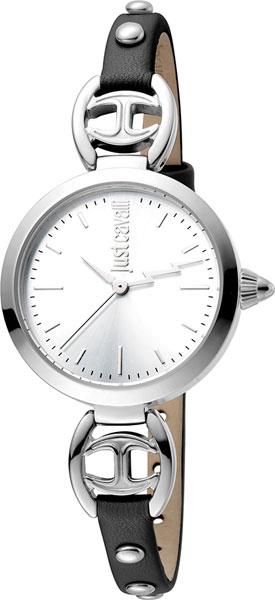 Женские часы Just Cavalli JC1L009L0015 все цены
