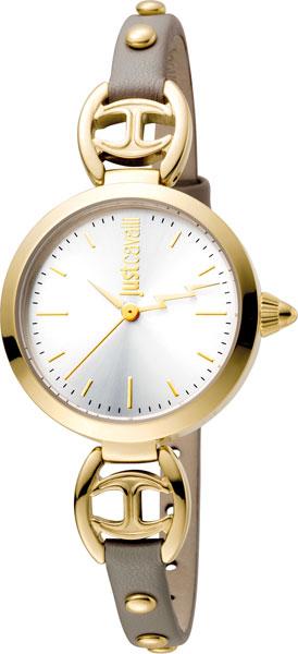 Женские часы Just Cavalli JC1L009L0035 недорго, оригинальная цена