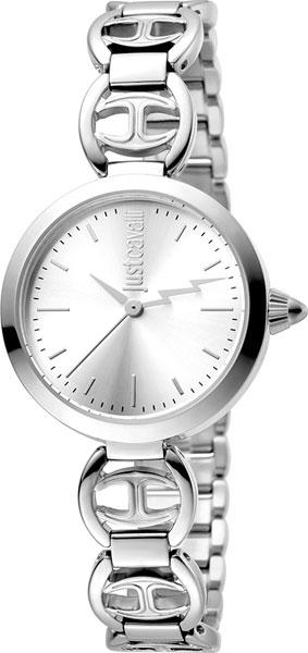 Женские часы Just Cavalli JC1L009M0055 недорго, оригинальная цена