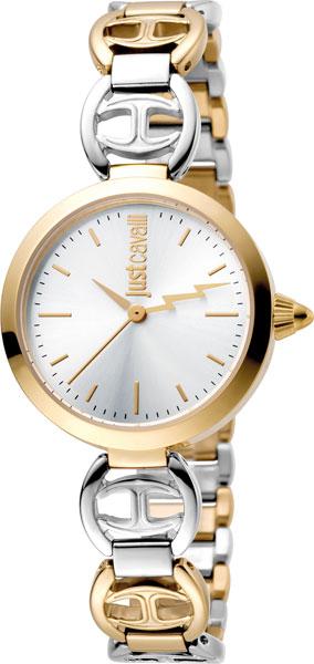 Женские часы Just Cavalli JC1L009M0095