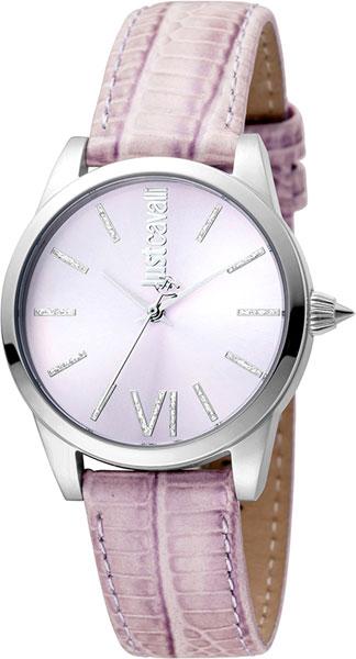 Женские часы Just Cavalli JC1L010L0025 недорго, оригинальная цена