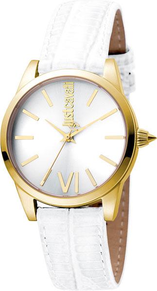 Женские часы Just Cavalli JC1L010L0055 недорго, оригинальная цена