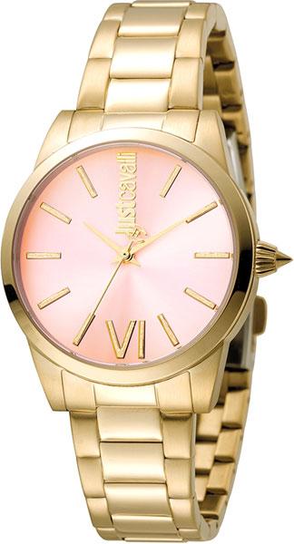 Женские часы Just Cavalli JC1L010M0115 часы just cavalli r7251532504