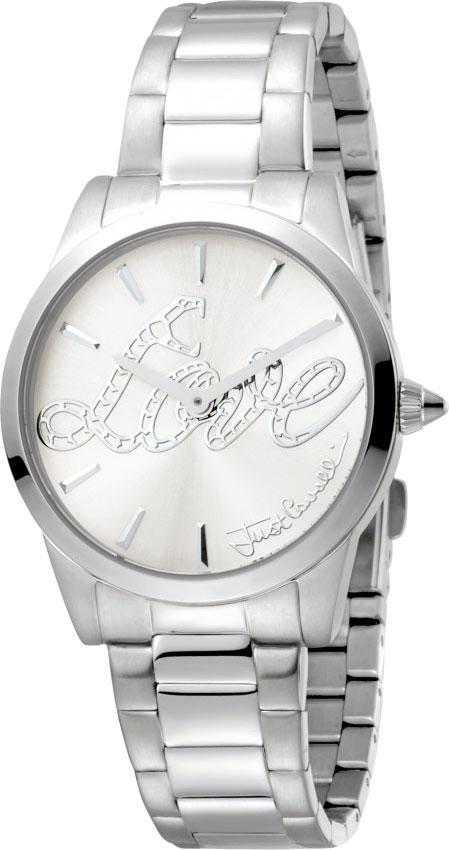 Женские часы Just Cavalli JC1L010M0235 все цены
