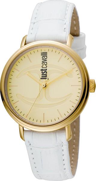 Женские часы Just Cavalli JC1L012L0025 недорго, оригинальная цена