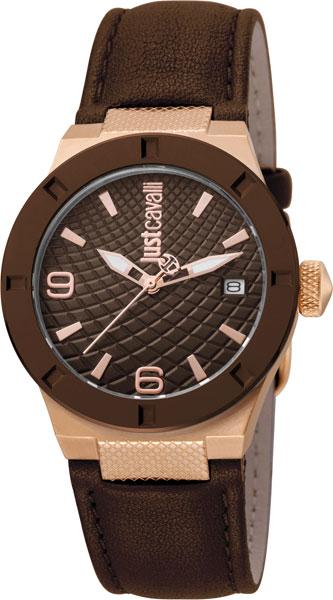 Женские часы Just Cavalli JC1L017L0045