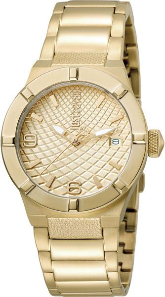 Женские часы Just Cavalli JC1L017M0065 все цены