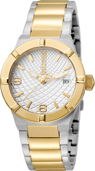 Женские часы Just Cavalli JC1L017M0075
