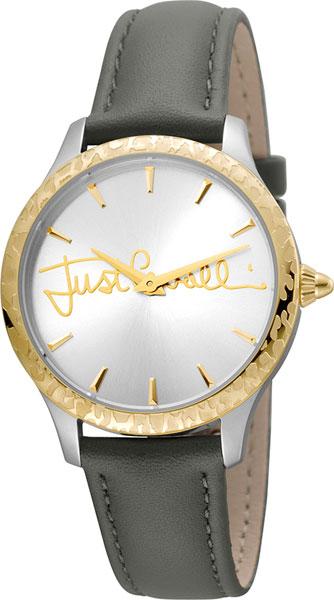 Женские часы Just Cavalli JC1L023L0055