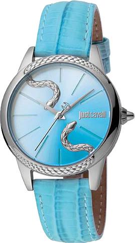Женские часы Just Cavalli JC1L029L0015 часы just cavalli r7251532504