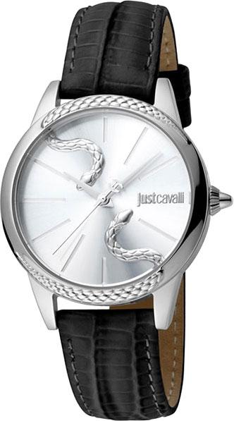 Женские часы Just Cavalli JC1L029L0025 недорго, оригинальная цена