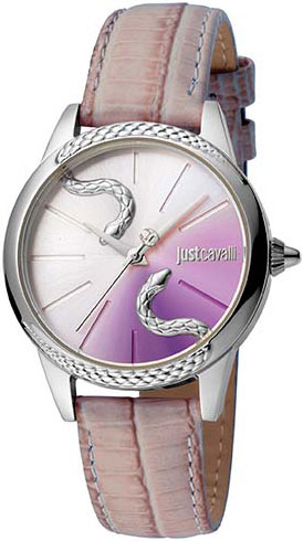Женские часы Just Cavalli JC1L029L0035 часы just cavalli r7251532504