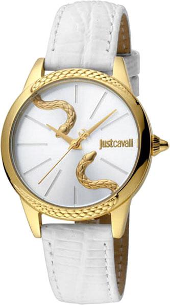 Женские часы Just Cavalli JC1L029L0055 часы just cavalli r7251532504