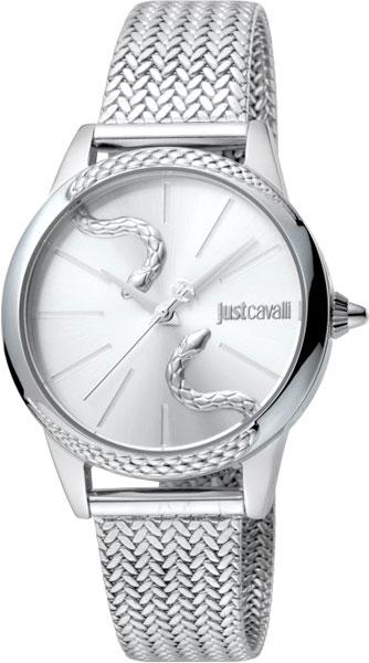 Женские часы Just Cavalli JC1L029M0075