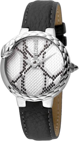 Женские часы Just Cavalli JC1L030L0015