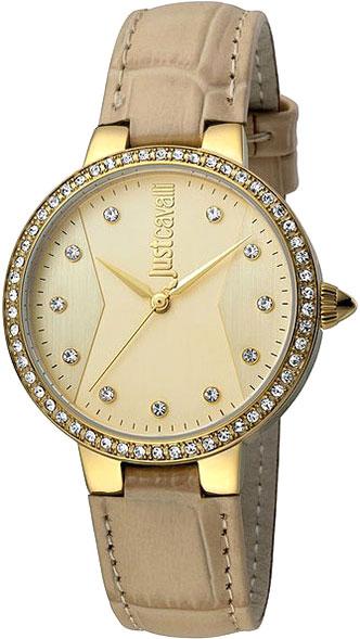Женские часы Just Cavalli JC1L031L0055