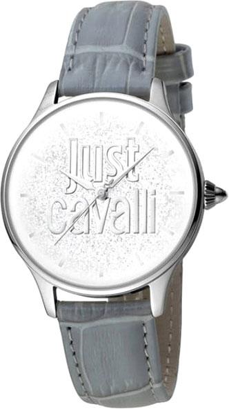 Женские часы Just Cavalli JC1L032L0045 недорго, оригинальная цена