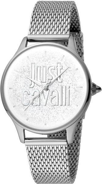 Женские часы Just Cavalli JC1L032M0075 evolution ekf 664 ud
