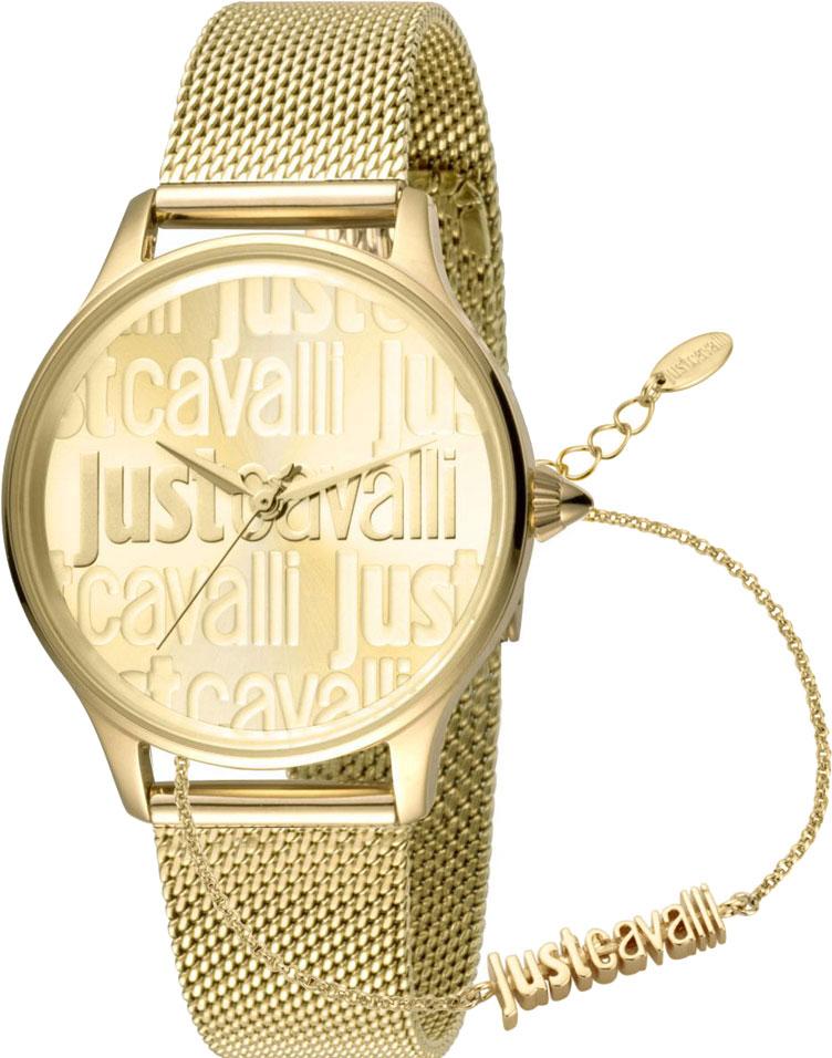 Just Cavalli JC1L032M0265