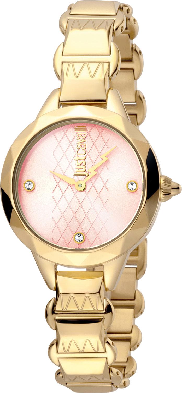 Женские часы Just Cavalli JC1L033M0035 недорго, оригинальная цена