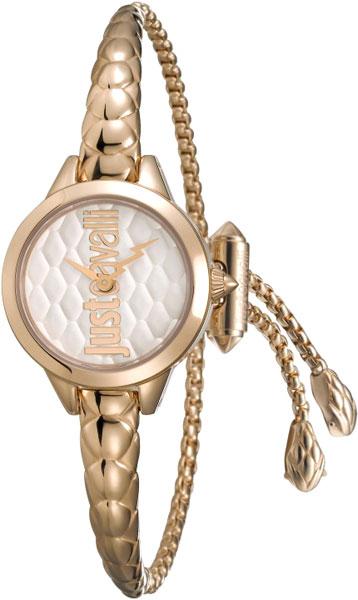 все цены на Женские часы Just Cavalli JC1L034M0055 онлайн