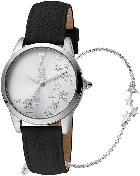 Женские часы Just Cavalli JC1L042L0015