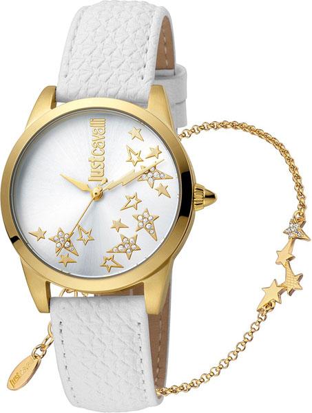 Женские часы Just Cavalli JC1L042L0025 часы just cavalli r7251532504