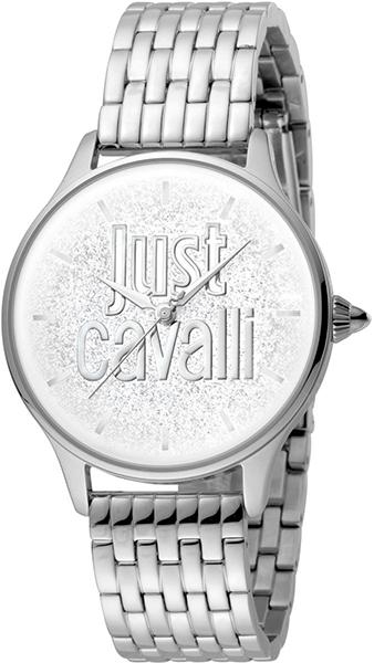 Женские часы Just Cavalli JC1L043M0015