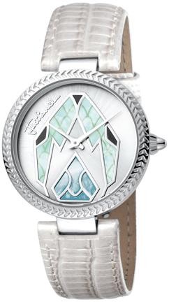 Женские часы Just Cavalli JC1L045L0015 часы just cavalli r7251532504