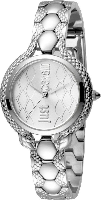 Женские часы Just Cavalli JC1L046M0055 женские часы just cavalli jc1l033m0035