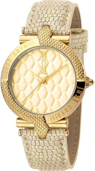 Женские часы Just Cavalli JC1L047L0025