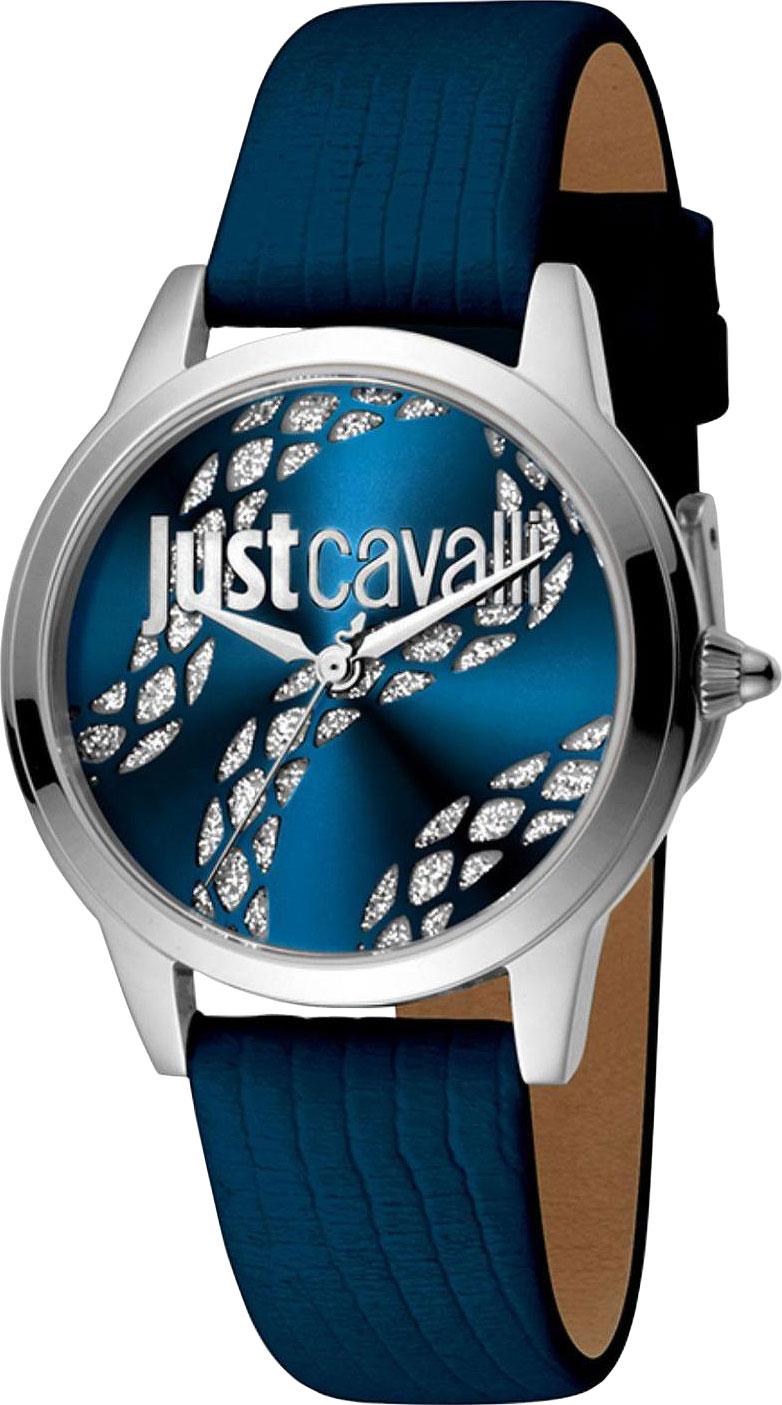 Just Cavalli JC1L050L0215