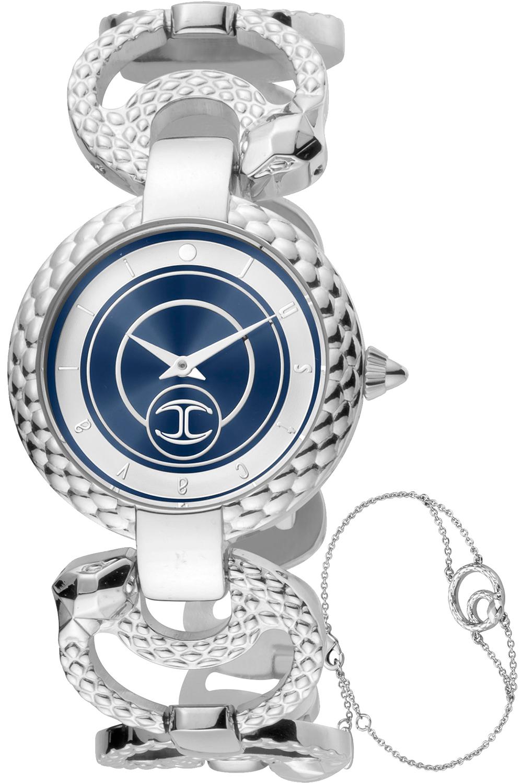 Женские часы Just Cavalli JC1L074M0015